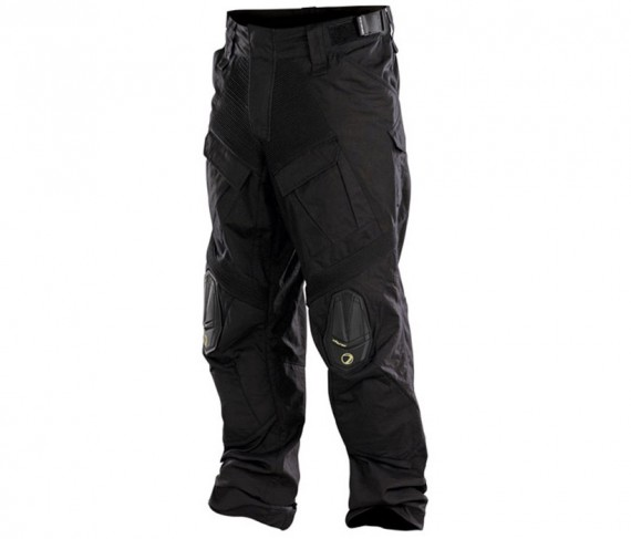 Dye Tactical Paintball Pants 2011