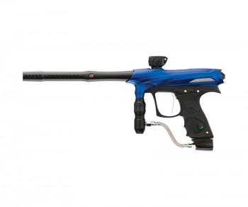 Proto Rail Paintball Gun 2011 w Free Primo Loader & EL Goggle