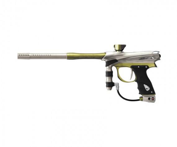 Proto Reflex Rail Paintball Gun 2011