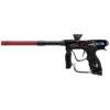 Dye NT11 Paintball Gun 2011