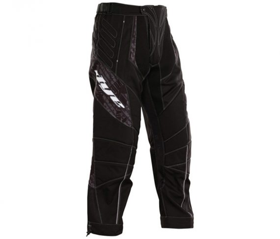 Dye C11 Paintball Pants - 2011