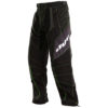 Dye C11 Paintball Pants - 2011