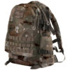Dye MERC Backpack - 2011