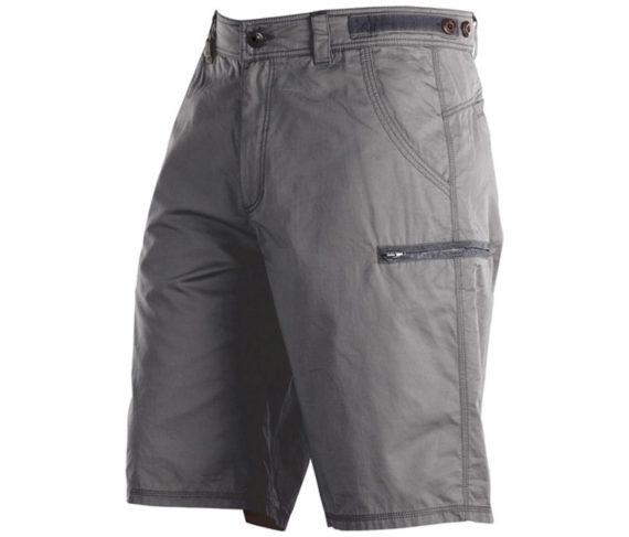 Dye Paintball Compass Shorts - 2011