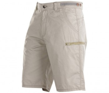 Dye Paintball Compass Shorts - 2011