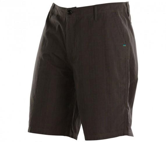 Dye Paintball Baseline Shorts - 2011