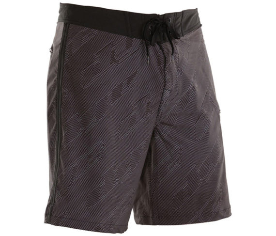 Dye Paintball Boardshorts Hypnotic Shorts - 2011