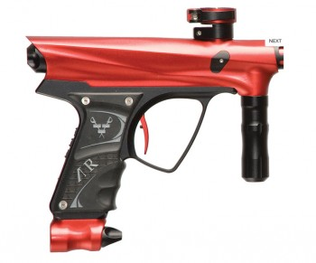 Vanguard Demon Paintball Gun