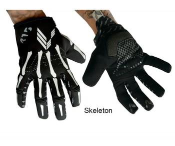 Laysick 415 Pro Gloves