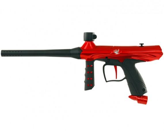 Tippmann Gryphon Basic Gun