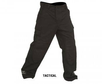 Valken VTAC Sierra Paintball Pants - 2011