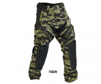 Valken VTAC Zulu Paintball Pants