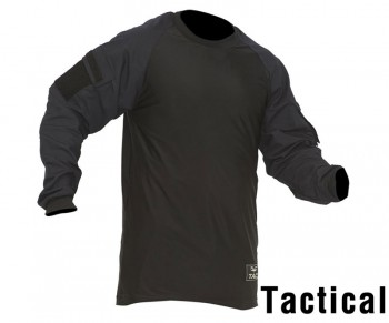 Valken VTAC Zulu Paintball Jersey