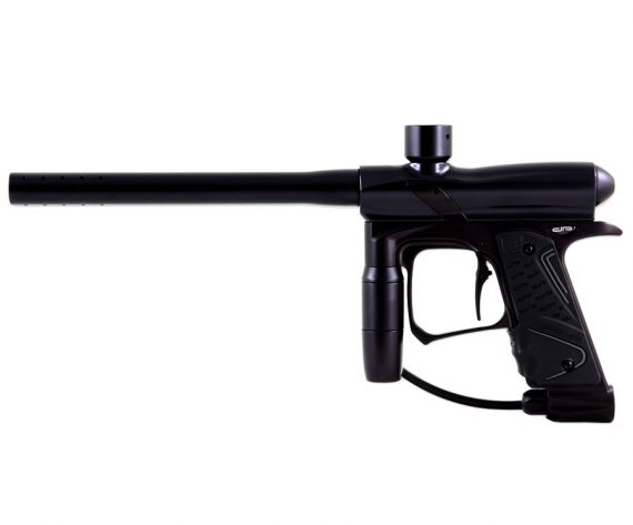 Dangerous Power E1 Paintball Gun