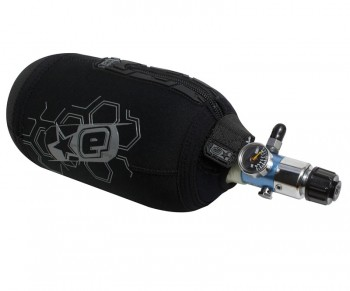 Planet Eclipse Distortion Tank Cover 2011
