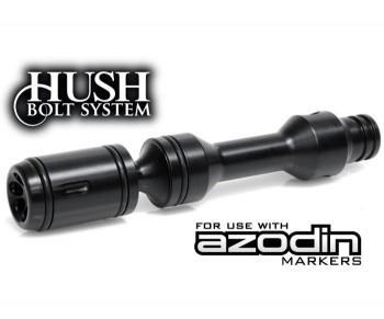 TechT Azodin Hush Bolt