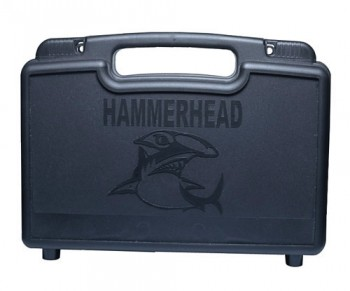 HammerHead Kit Box