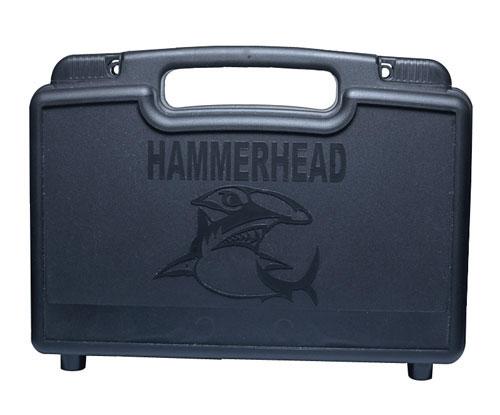 HammerHead Kit Box