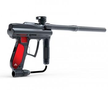 ANGEL FLY Sb Paintball Gun