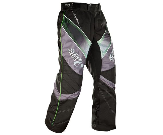 SLY S11 Pro Merc Pants