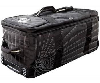 SLY S11 Pro Merc Rolling Gear Bag