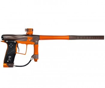 Eclipse Geo 2.1 Paintball Gun