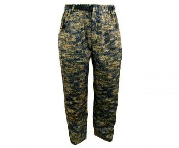 Tippmann Field Gear Paintball Pants