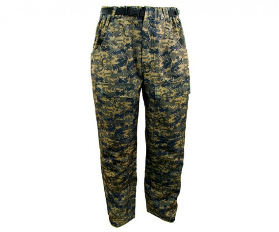 Tippmann Field Gear Paintball Pants