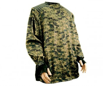 Tippmann Special Forces Paintball Jersey