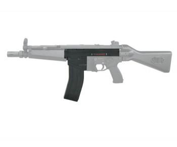 Tacamo Magazine Fed Conversion Kit for Tippmann A-5