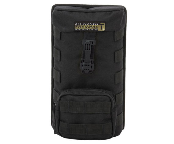 Dye Tactical Insulated Pod Pouch