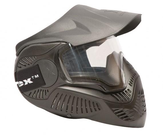Annex MI-7 Thermal Goggles
