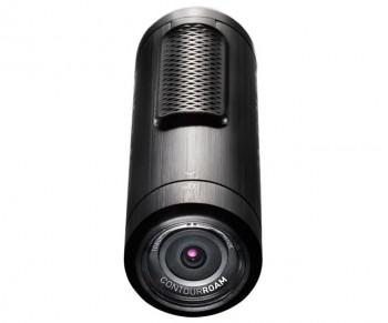ContourROAM 1080p Camera