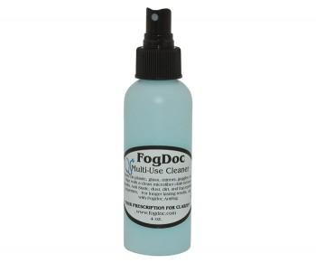 Fogdoc No Fog Spray (4 oz)