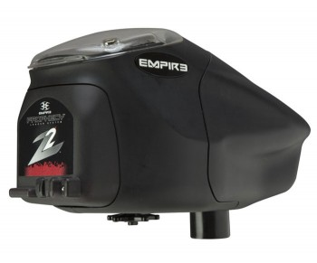 Empire Prophecy Z2 Paintball Loader