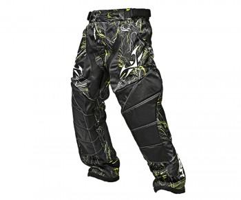 Valken Crusade Paintball Pants 2012