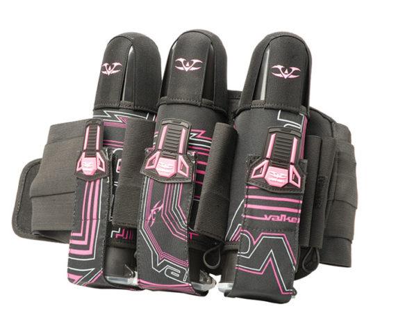 Valken Crusade Harness 2012
