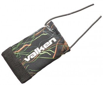 Valken Crusade Barrel Cover 2012