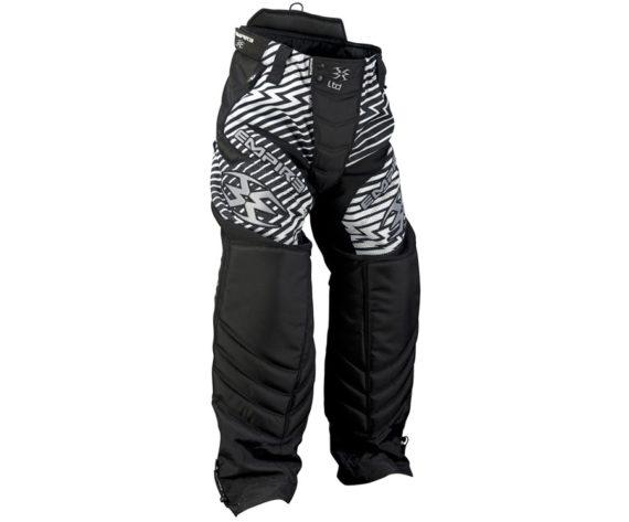 Empire LTD TW Paintball Pants - 2012