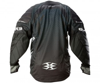 Empire Contact TW Paintball Jersey - 2012