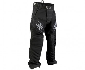 Empire Contact TW Paintball Pants - 2012