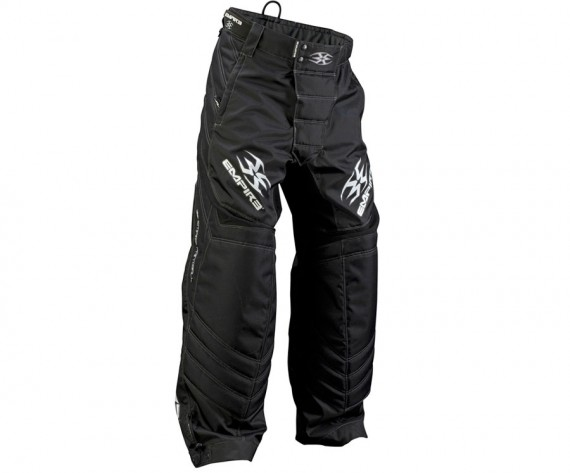 Empire Prevail TW Paintball Pants - 2012