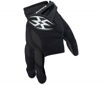Empire LTD TW Paintball Gloves - 2012