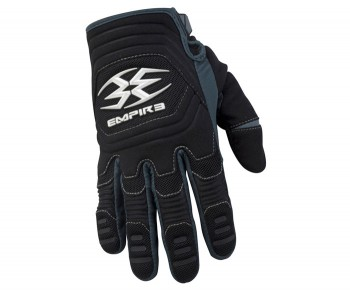 Empire Contact TW Paintball Gloves - 2012