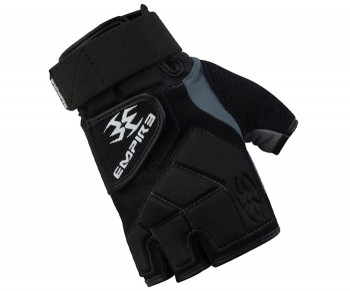 Empire Freedom TW Paintball Gloves - 2012