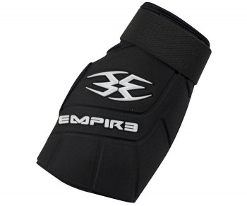 Empire Prevail Sleeve TW Paintball Gloves - 2012