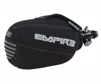 Empire TW Tank Cover - 2012