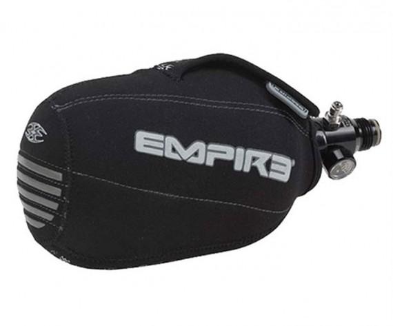 Empire TW Tank Cover - 2012