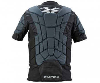 Empire Grind TW Chest Protector - 2012