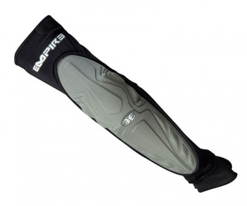 Empire Prevail TW Elbow Pads - 2012